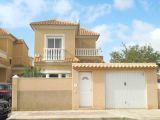 ea_detached_villa_for_sale_playa_flamenca_1_147024