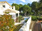 ea_las_ramblas_golf_villa_for_sale_1jpg_1451317302