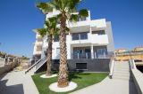 ea_sungolfbeach_apartments_for_sale_4_14900939754